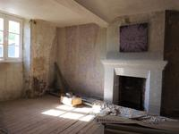 French property for sale in BAIS, Mayenne - €41,000 - photo 3