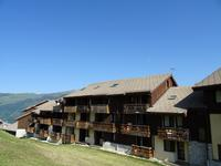 French ski chalets, properties in , Plagne Montalbert, Paradiski