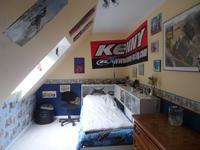 Maison à vendre à AIRON NOTRE DAME en Pas de Calais - photo 7