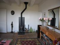 French property for sale in ALMAYRAC, Tarn - €175,000 - photo 3