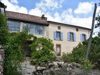 French property for sale in ALMAYRAC, Tarn - €175,000 - photo 2