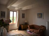 French property for sale in ALMAYRAC, Tarn - €175,000 - photo 4