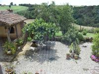 French property for sale in ALMAYRAC, Tarn - €175,000 - photo 9