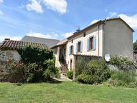 French property, houses and homes for sale inALMAYRACTarn Midi_Pyrenees