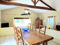 French property for sale in LA JARRIE, Charente Maritime - €499,200 - photo 6