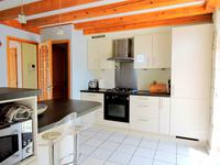 French property for sale in LA JARRIE, Charente Maritime - €499,200 - photo 7