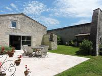 French property, houses and homes for sale in LA JARRIE Charente_Maritime Poitou_Charentes
