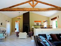 French property for sale in LA JARRIE, Charente Maritime - €499,200 - photo 5