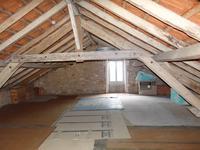 Maison à vendre à MONTBRON en Charente - photo 8