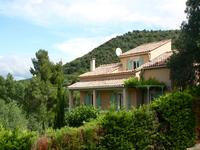 French property, houses and homes for sale inROUJANHerault Languedoc_Roussillon