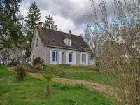French property for sale in LE BUISSON DE CADOUIN, Dordogne - €179,760 - photo 9