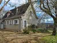 French property for sale in LE BUISSON DE CADOUIN, Dordogne - €179,760 - photo 1