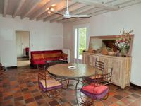 French property for sale in LE BUISSON DE CADOUIN, Dordogne - €179,760 - photo 2