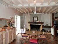 French property for sale in LE BUISSON DE CADOUIN, Dordogne - €179,760 - photo 4