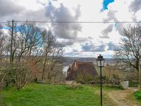 French property for sale in LE BUISSON DE CADOUIN, Dordogne - €179,760 - photo 8