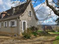 French property for sale in LE BUISSON DE CADOUIN, Dordogne - €179,760 - photo 11