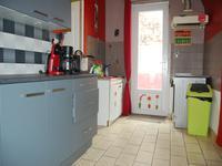 Maison à vendre à ETAPLES en Pas de Calais - photo 1