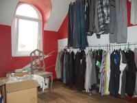 Maison à vendre à ETAPLES en Pas de Calais - photo 2