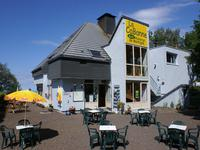 commerce à vendre à MURAT LE QUAIRE, Puy_de_Dome, Auvergne, avec Leggett Immobilier