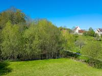 French property for sale in CHAMBON SUR VOUEIZE, Creuse - €159,999 - photo 9