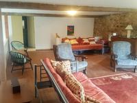 French property for sale in CHAMBON SUR VOUEIZE, Creuse - €159,999 - photo 6