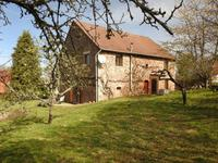 French property for sale in CHAMBON SUR VOUEIZE, Creuse - €159,999 - photo 8