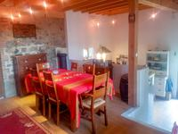 French property for sale in CHAMBON SUR VOUEIZE, Creuse - €159,999 - photo 3
