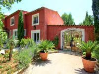 French property for sale in PIERREFEU DU VAR, Var - €900,000 - photo 10