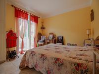 French property for sale in PIERREFEU DU VAR, Var - €900,000 - photo 4