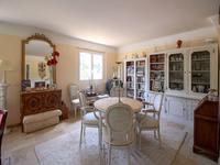 French property for sale in PIERREFEU DU VAR, Var - €900,000 - photo 3