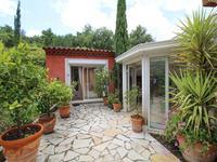 French property for sale in PIERREFEU DU VAR, Var - €900,000 - photo 7