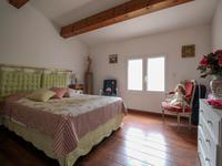 French property for sale in PIERREFEU DU VAR, Var - €900,000 - photo 5