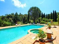 French property for sale in PIERREFEU DU VAR, Var - €900,000 - photo 2