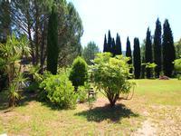 French property for sale in PIERREFEU DU VAR, Var - €900,000 - photo 6