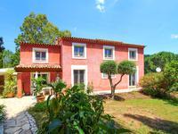 French property for sale in PIERREFEU DU VAR, Var - €900,000 - photo 8
