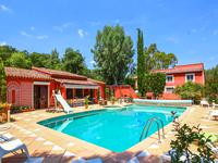 French property, houses and homes for sale inPIERREFEU DU VARVar Provence_Cote_d_Azur