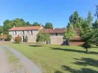 French property, houses and homes for sale inST HILAIRE DES LOGESVendee Pays_de_la_Loire