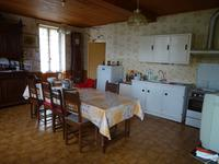 French property for sale in DOUCHAPT, Dordogne - €155,000 - photo 6