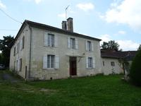 French property for sale in DOUCHAPT, Dordogne - €155,000 - photo 4