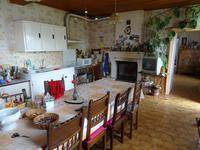 French property for sale in DOUCHAPT, Dordogne - €155,000 - photo 5