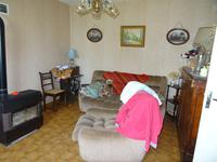 French property for sale in DOUCHAPT, Dordogne - €155,000 - photo 10