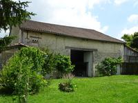 French property for sale in DOUCHAPT, Dordogne - €155,000 - photo 2