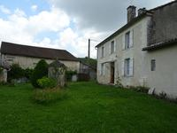 French property for sale in DOUCHAPT, Dordogne - €155,000 - photo 8