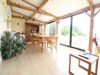 French property for sale in ROMAGNE, Vienne - €222,600 - photo 3