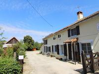 French property for sale in ROMAGNE, Vienne - €222,600 - photo 10