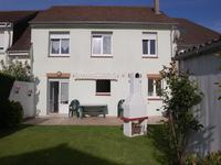French property, houses and homes for sale in TREPIED Pas_de_Calais Nord_Pas_de_Calais