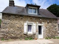 maison à vendre à PLOUNEVEZ QUINTIN, Cotes_d_Armor, Bretagne, avec Leggett Immobilier