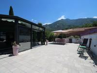 French property for sale in CLARA, Pyrenees Orientales - €539,000 - photo 2