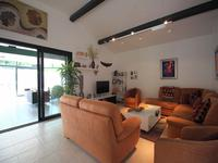 French property for sale in CLARA, Pyrenees Orientales - €539,000 - photo 5