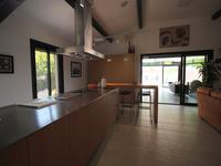 French property for sale in CLARA, Pyrenees Orientales - €539,000 - photo 4